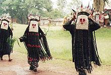 bamileke-danse