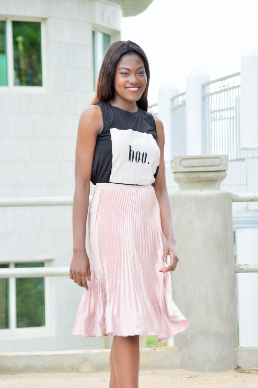 jupe-plissée-look23