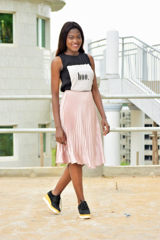 jupe-plissée-look25